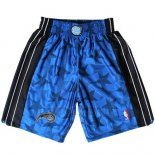Pantalone Orlando Magic Azul