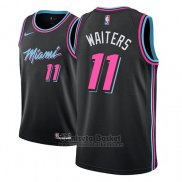 WAIY Camiseta de Baloncesto Bam Adebayo 13 Miami Heat 2020 Finals Bordado para Hombres Camiseta de Aficionado al Baloncesto Transpirable de Secado r/ápido Antiarrugas Limpieza repetible